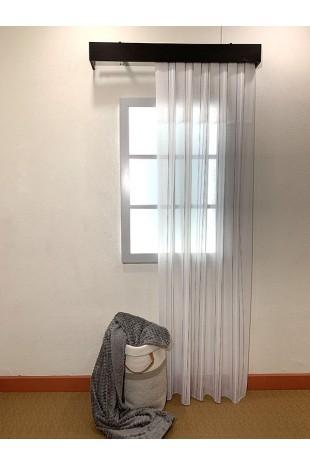 Tela rayas - Vib1391 Pekin...
